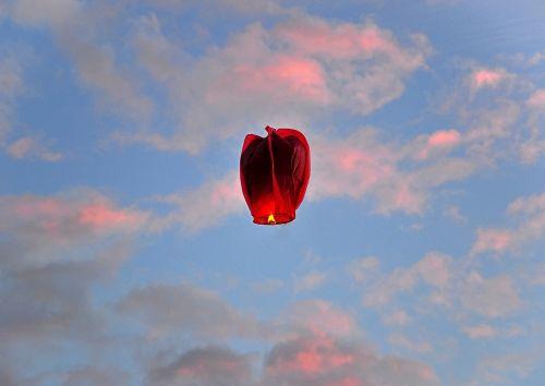lantern lanterns luck happiness