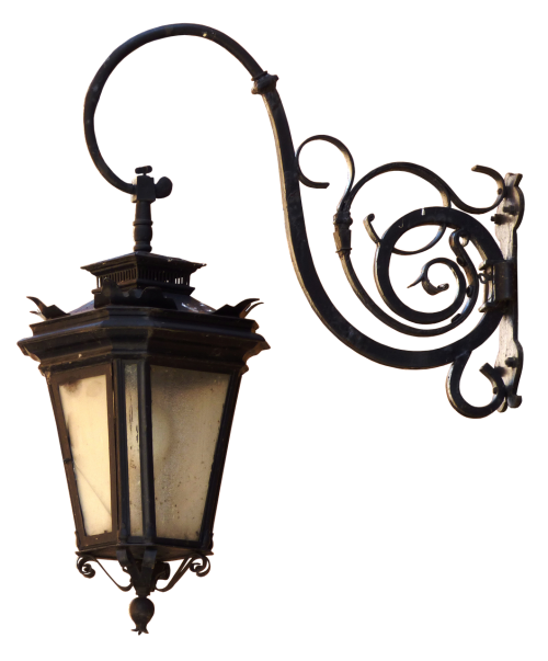lantern outdoor lighting