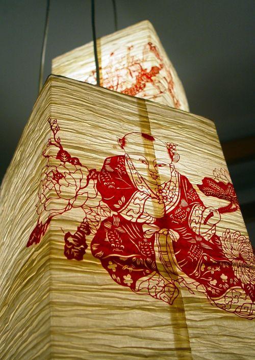 lantern beijing china