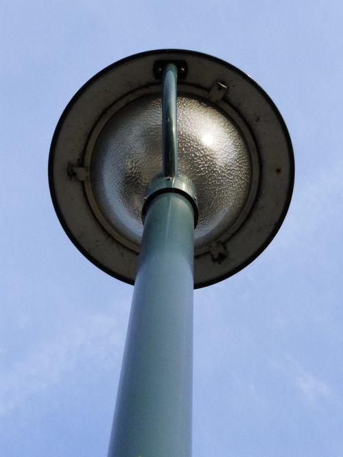 lantern street lamp lamp
