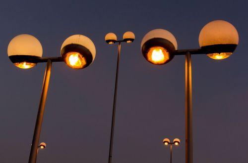 lantern vienna austria
