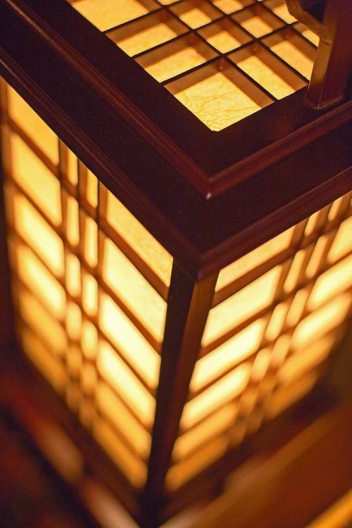 lantern chinese festive