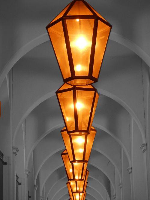 lanterns light replacement lamp