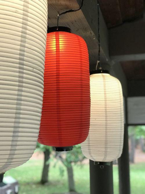 lanterns lights lighting
