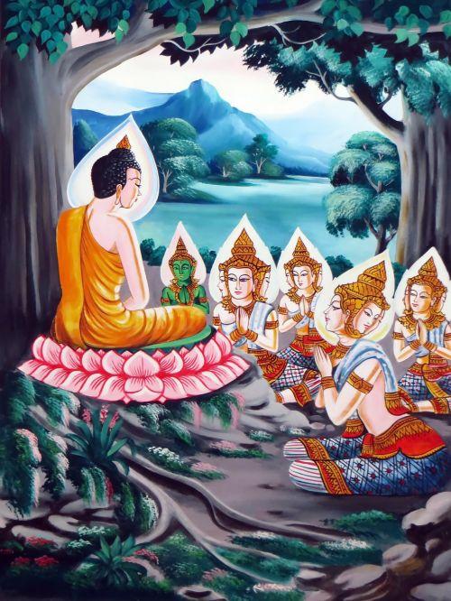 laos vientiane royal palace