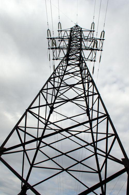 lap power line electricity