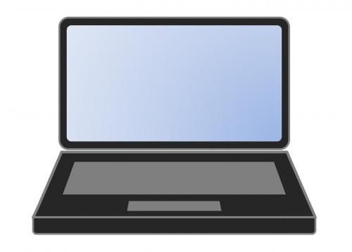 laptop computer notebook