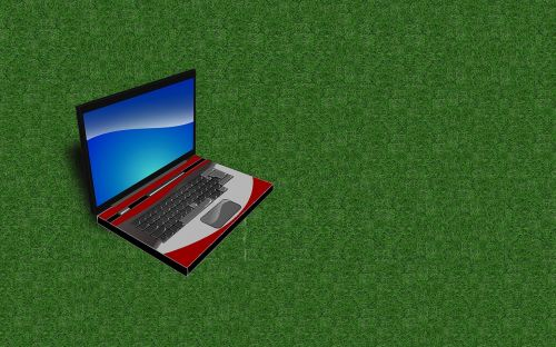 laptop pc gaming