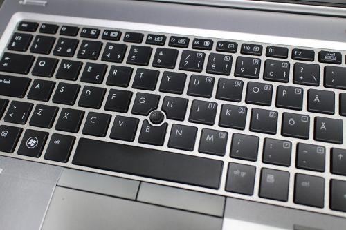computer portable laptop