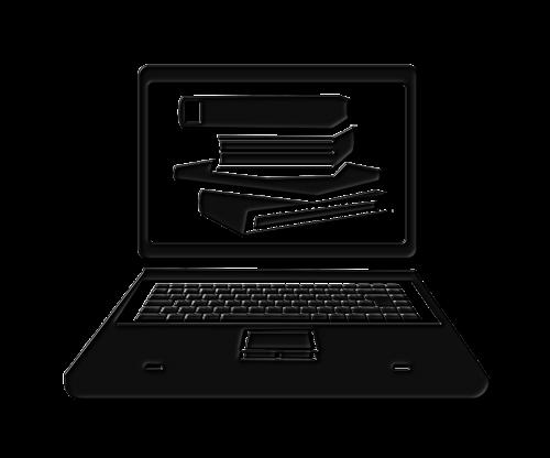 laptop knowledge information