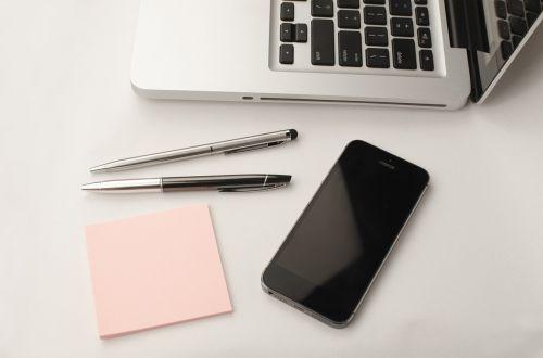 laptop apple keyboard