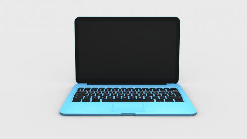 nešiojamas kompiuteris, kompiuteris, technologija, klaviatūra, ekranas, pc, mac, atviras kompiuteris, biuras, skaičiavimas, MacBook, nešiojamas, raktai, stalinis kompiuteris, stebėti, apskaičiavimas, įsipareigoja, be honoraro mokesčio