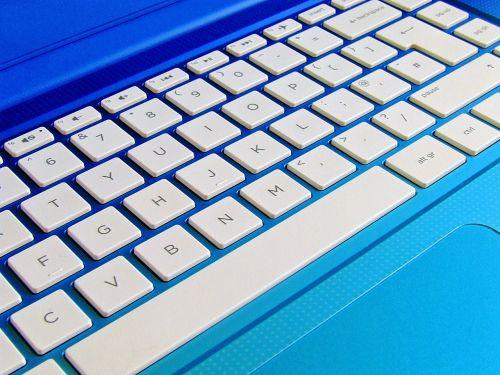 laptop keyboard computer keyboard white keyboard