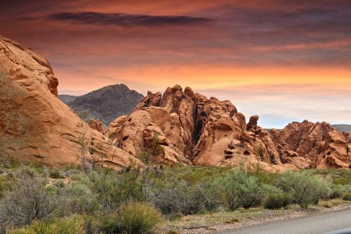 Las Vegasas,Nevada,ugnies kanjono slėnis,ugnies slėnis,kelionė,usa,dykuma,atostogos,turizmas,Kelionės tikslas,akmenys,kanjonai,karštas,sausas