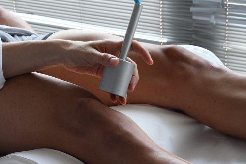 laser health rehabilitation