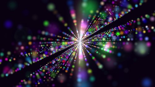 laser  optical  texture