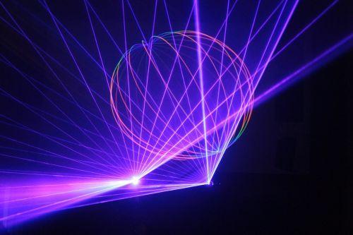 laser show light laser