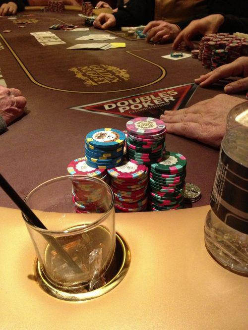 lasvegas poker poker chips