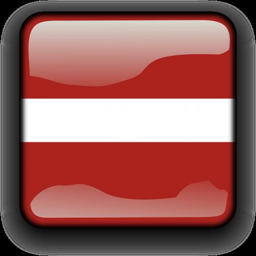 latvia flag country