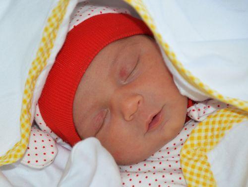 laurel baby the innocence