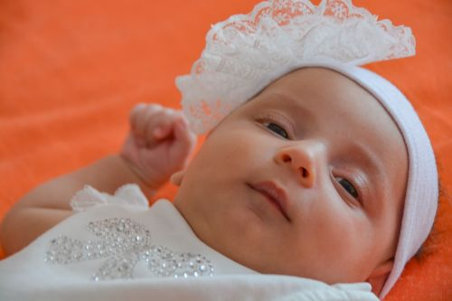laurel sude baby