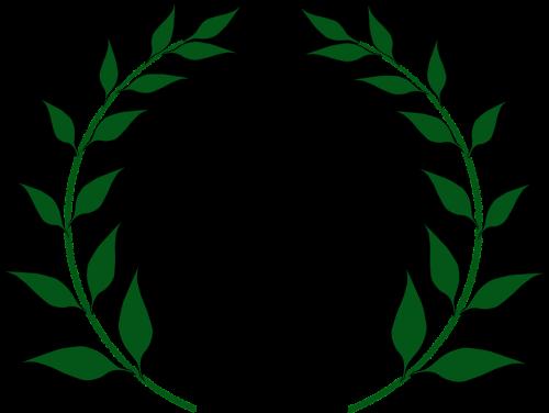 laurel wreath wreath greek