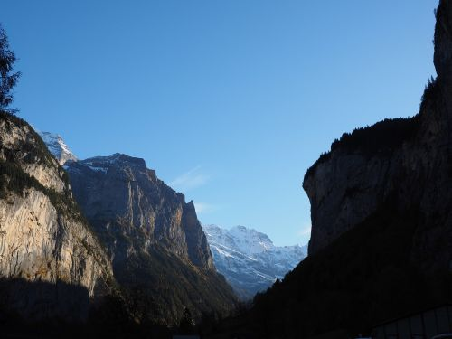 lauterbrunnen valley eng