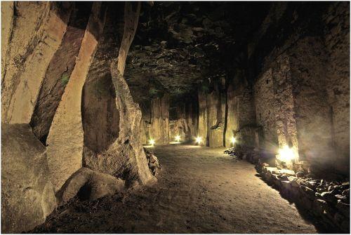 lavakeller eifel underground