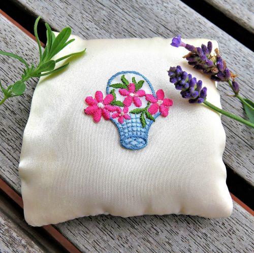 lavender medicinal plant scented plant