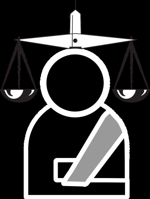 law attorney lawyers