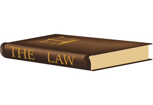 law justice attorney