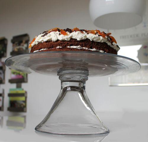 layer cake cake dish rye bread pie