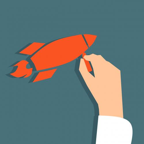 leadership advice business