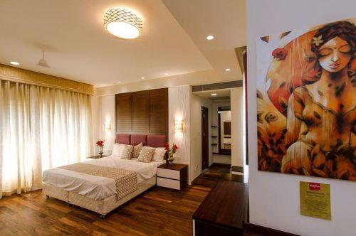 leading property developer property developer bangalore property developer in south india