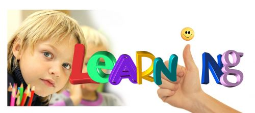 learn child view