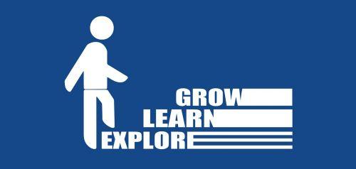 learn grow education