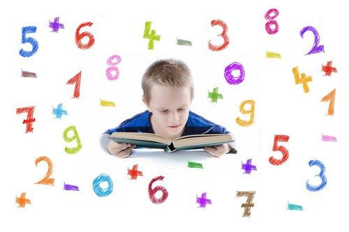 learn  school  nursery school