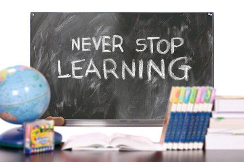 learn  school  board