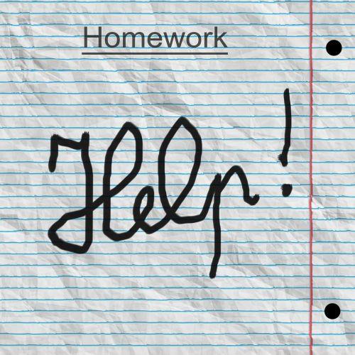 learn school help