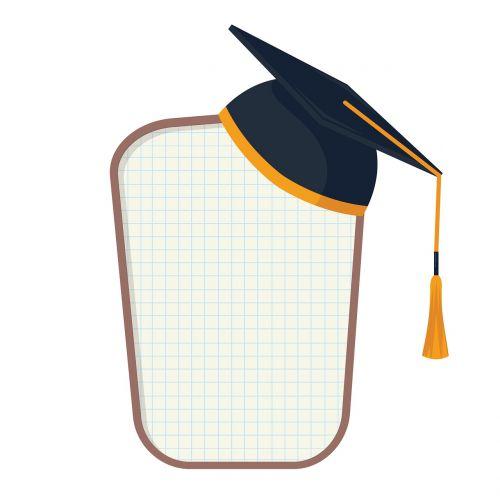 learning graduation study of