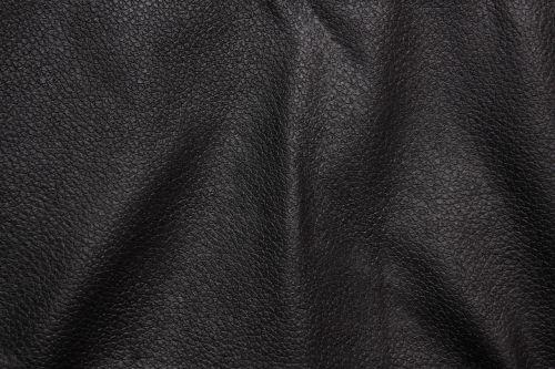 oda,juoda,fonas,tekstūra,banguotas,išsamiai,medžiaga,apranga,medžiaga,mada,struktūra