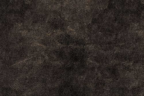 leather texture pattern