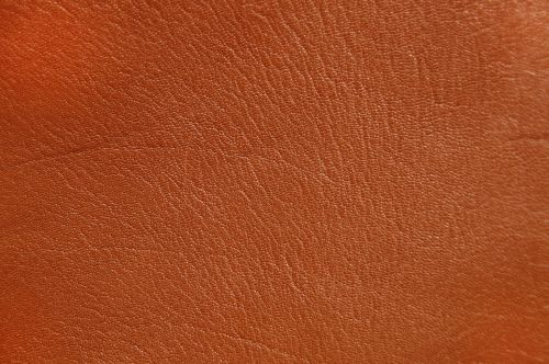 leather background structure