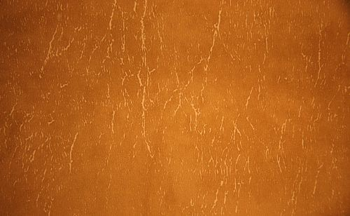 leather tan texture