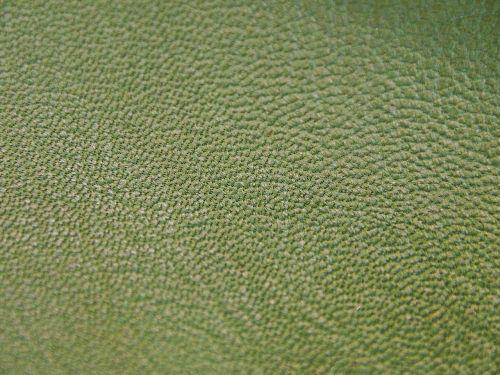 leather bluish texture