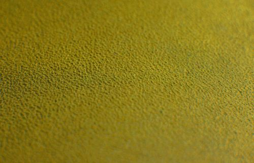 leather green texture
