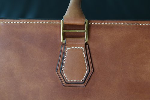 leather craft  handbags  hobby