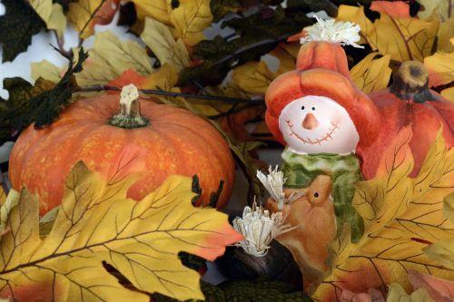 leaves autumn golden autumn