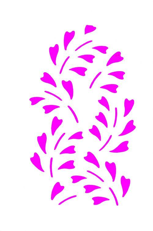 lapai, fonas, abstraktus, violetinė, gamta, šakelė, lapai - fonas