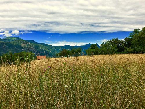 lecco meadows mountain